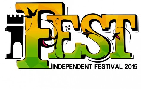 IFest Roma 2015 la seconda edizione dal 1 al 5 luglio 2015
