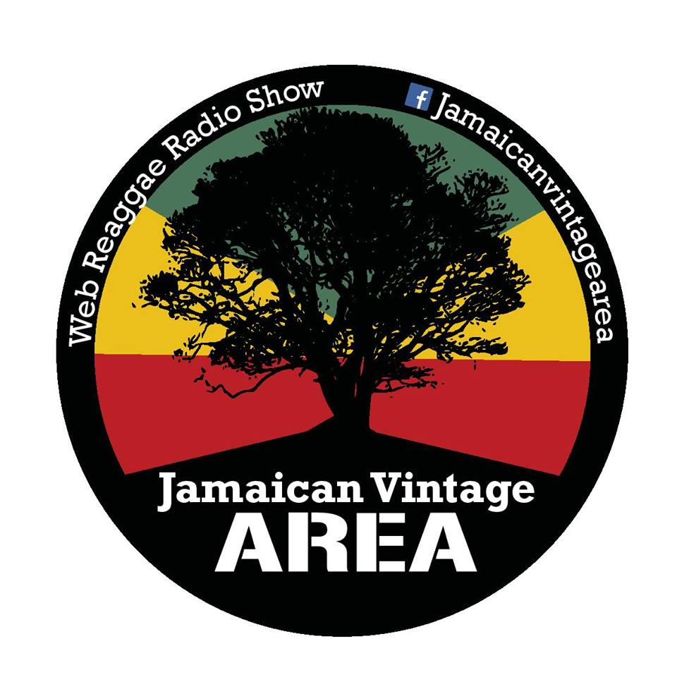 jamaican vintage area in esclusiva su radiosonar.net