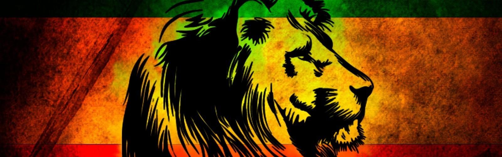 The Jamaican Vintage Area puntata 02.05 22 novembre 2015