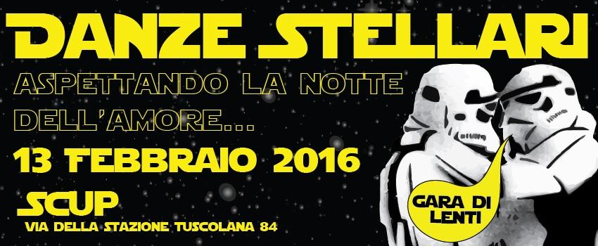 danze_stellari_fb