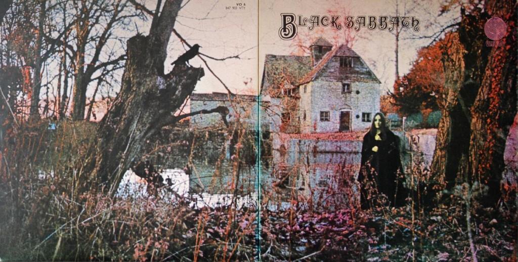 black-sabbath-black-sabbath1