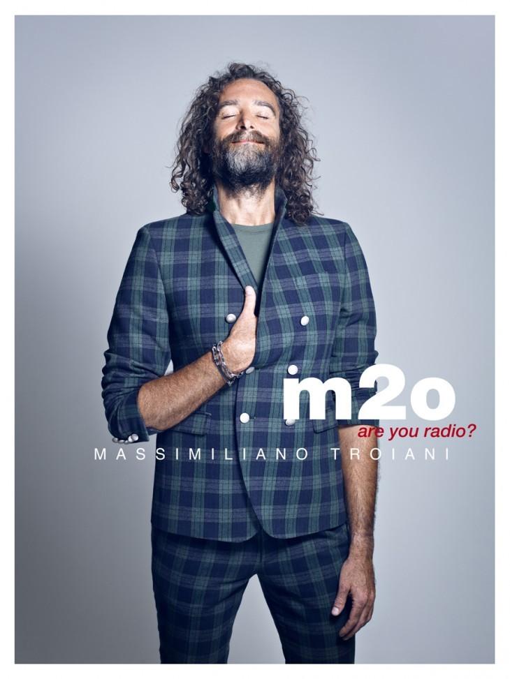 massimiliano_troiani_m2o_flavioefrank-730x973