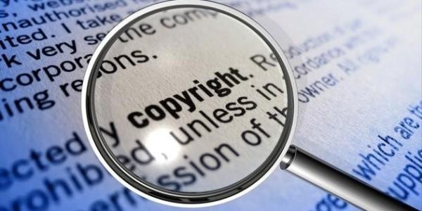 Le radio: produzione e distribuzione tra il mercato digitale e la riforma UE del copyright
