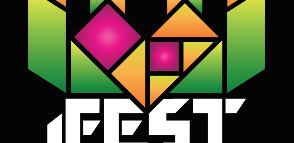 Ifest 2016