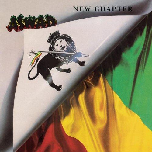 ASWAD NEW CHAPTER