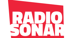 Come ascoltare in streaming Radiosonar.net