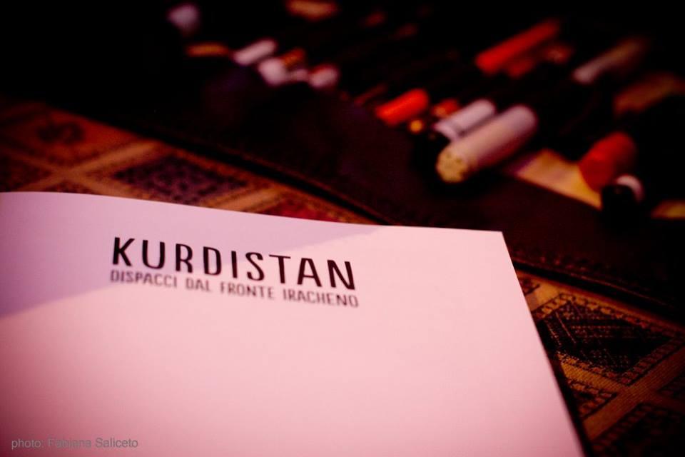 Kurdistan-dispacci-fronte-iracheno-Claudio-Calia
