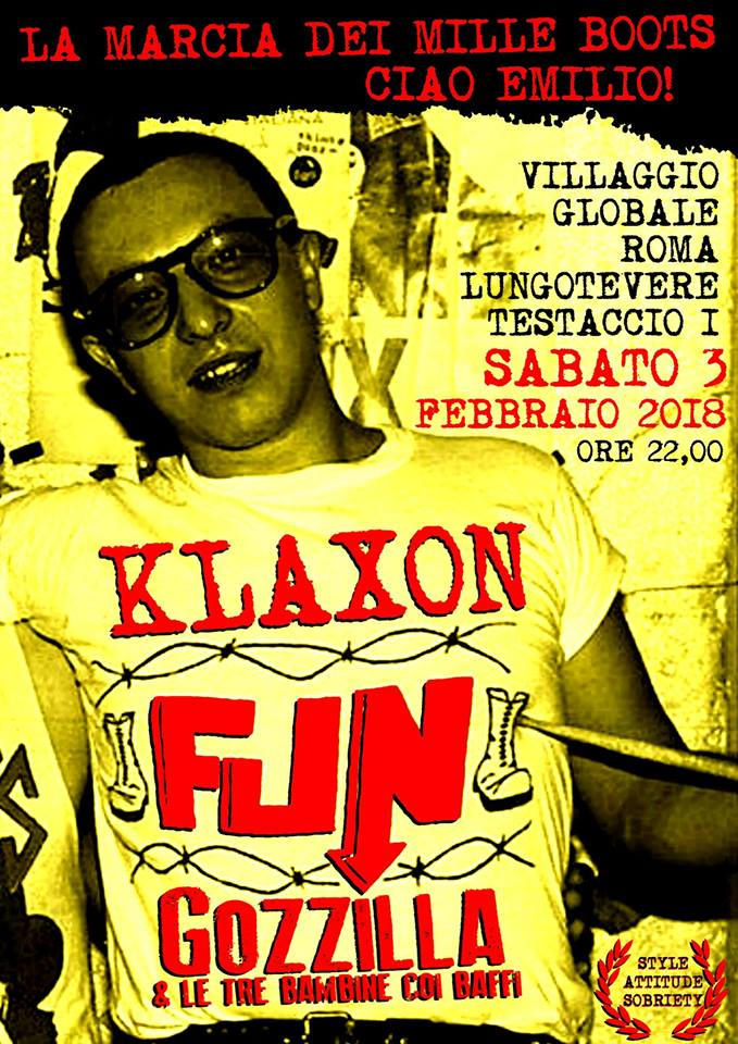 gozzilla-klaxon-fun-villaggio-globale-emilio