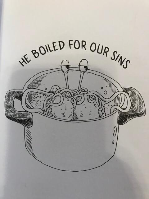 presentazione-il-tocco-dello-spaghetto-e-altri-sacrissimi-riti