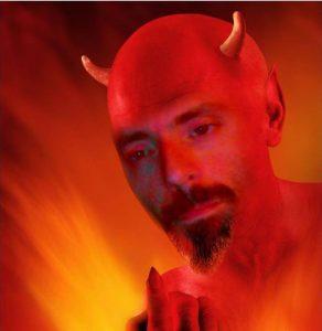 satanasso