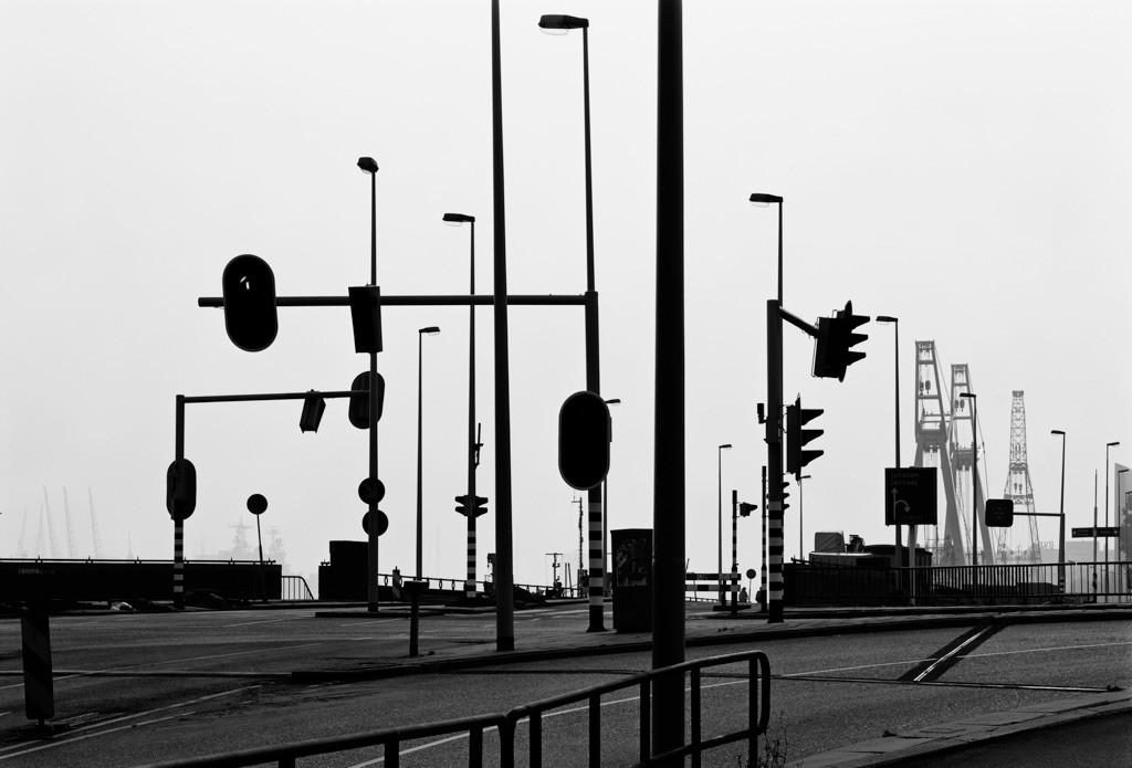 respiri-di-liberta-1-21-traffic-light