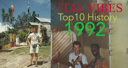 ital-vibes-2-16-top10-history-1992