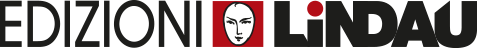 bande-dessinee-3-23-edizioni-lindau