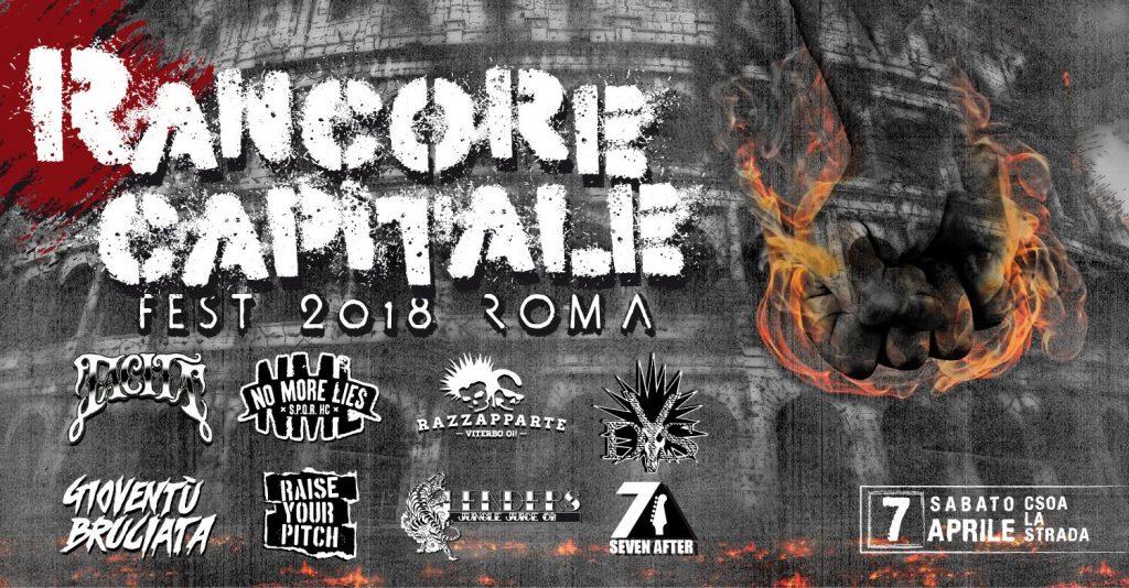 search-destroy-5-23-rancore-capitale-2018-intro