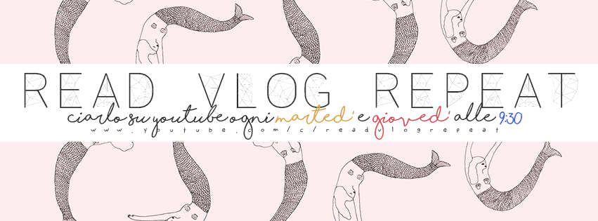 bande-dessinee-3-24-intervista-a-read-vlog-repeat