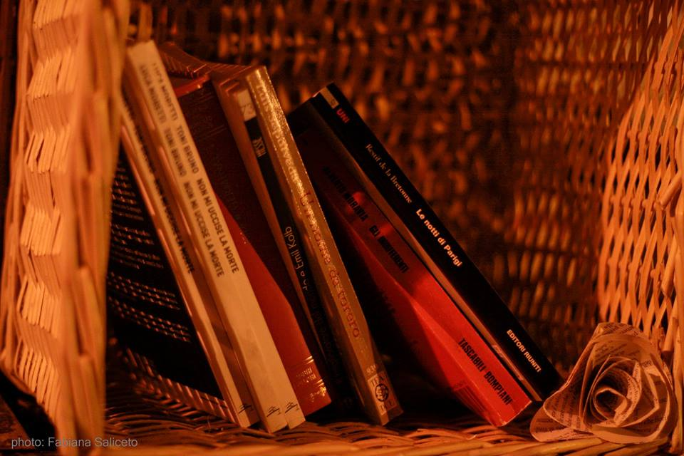 Book&Roses:-La-pecora-elettrica-presenta-Grog