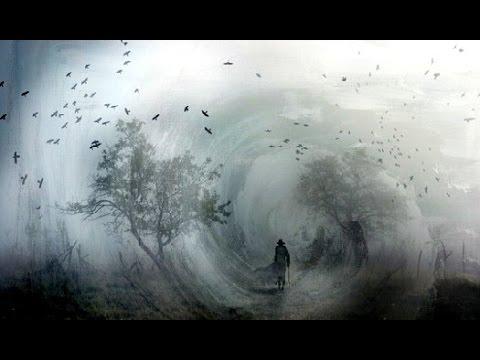 zebre-a-pois-4-14-il-vento-dellovest