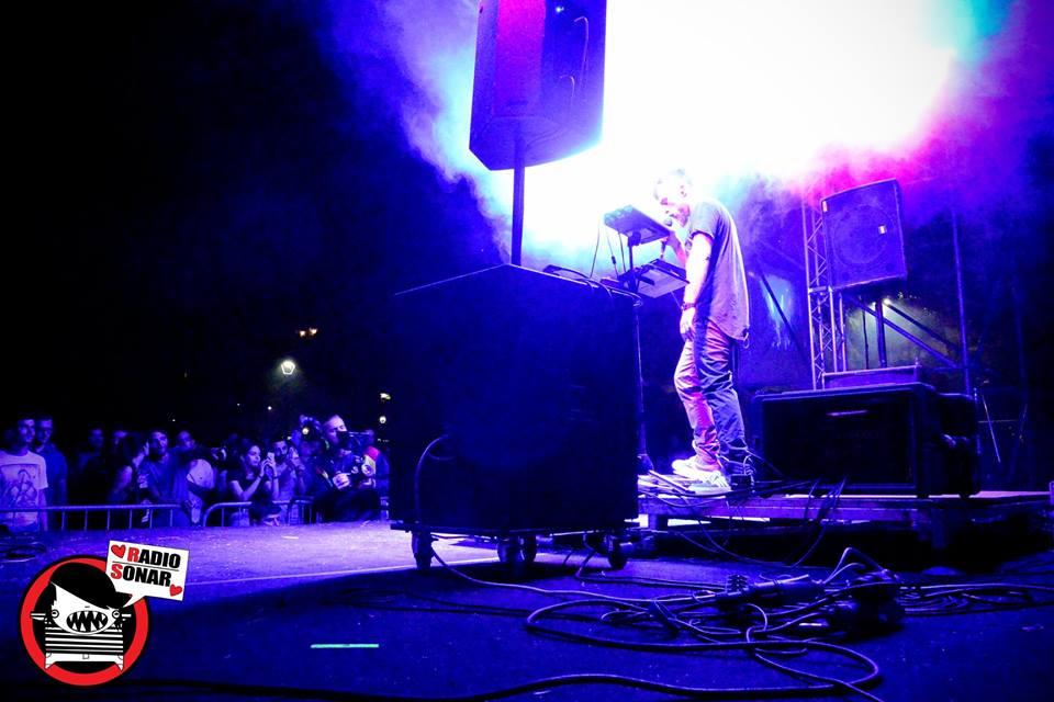 ifest-2018-ital-noiz-e-dubfx-live