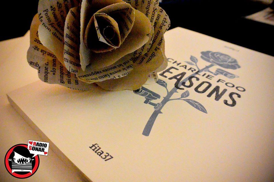 bookroses-libreria-suspense-edizioni-fila-37-e-seasons