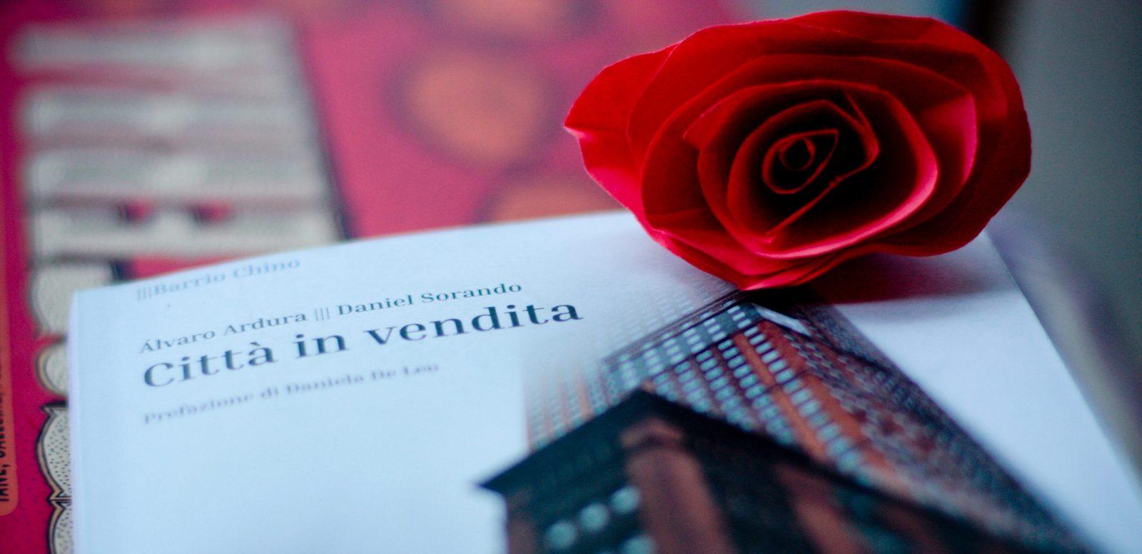 bookroses-il-giardino-del-mago-presenta-le-edizioni-red-star-pres-e-citta-in-vendita