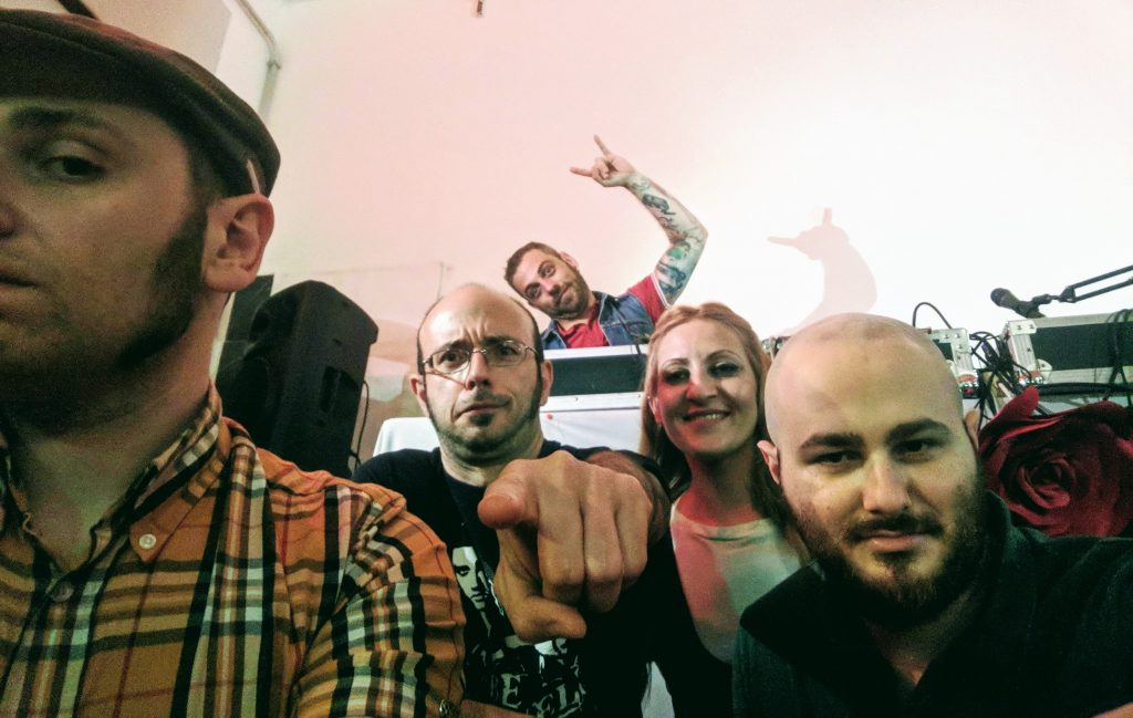 search-destroy-radio-5-29-doing-everything-wrong-feat-marchetto-mad-rollers