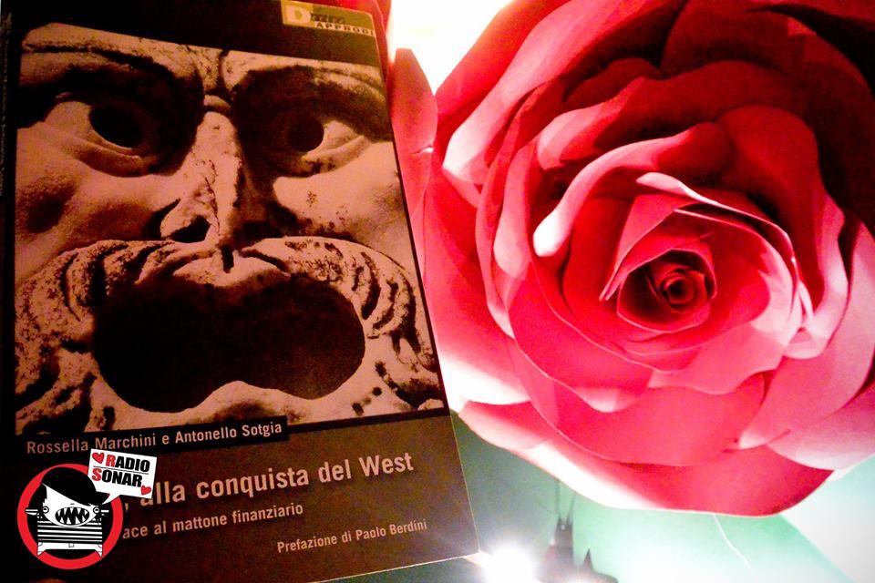 bookroses-roma-alla-conquista-del-west-e-deriveapprodi