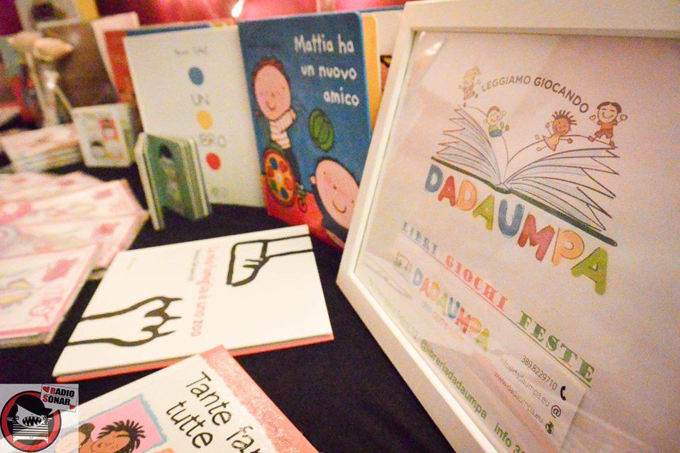 bookroses-la-cicogna-fivetta-e-la-libreria-dadaumpa