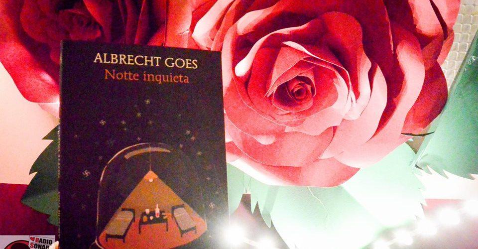 bookroses-notte-inquieta-e-la-libreria-il-mattone