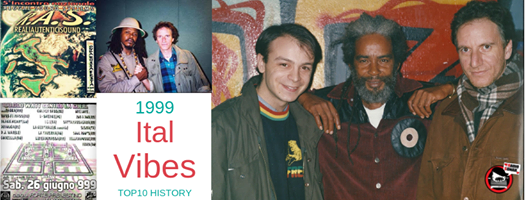 ital-vibes-top10-history-3-2-1998