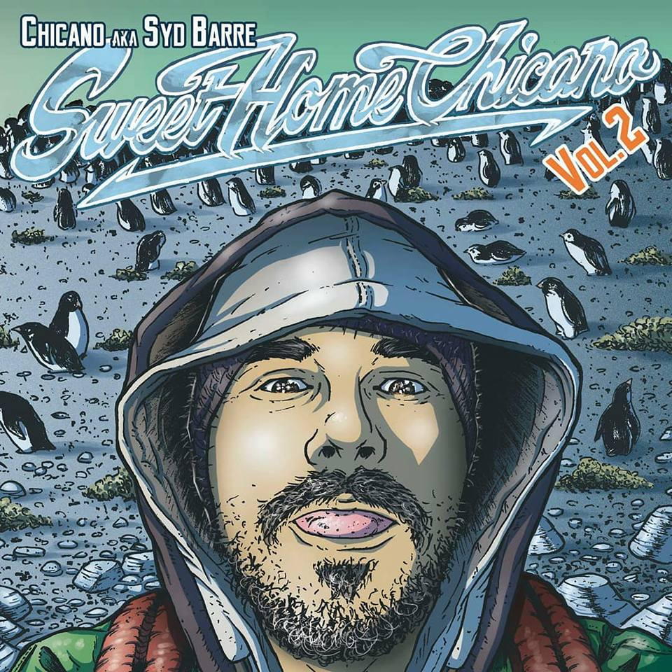 Original-Street-Grooves-3.02-Sweet-Home-Chicano