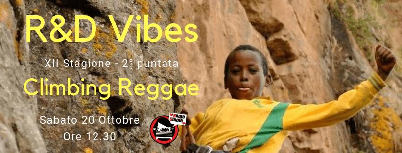 rd-vibes-3-2-climbing-reggae