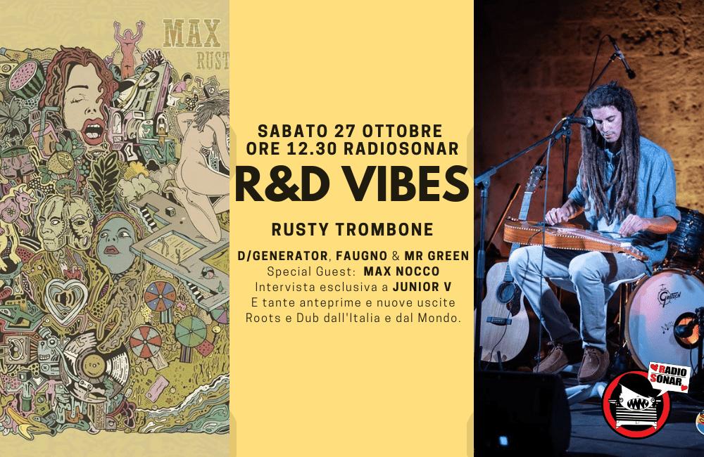 rd-vibes-3-03-rusty-trombone