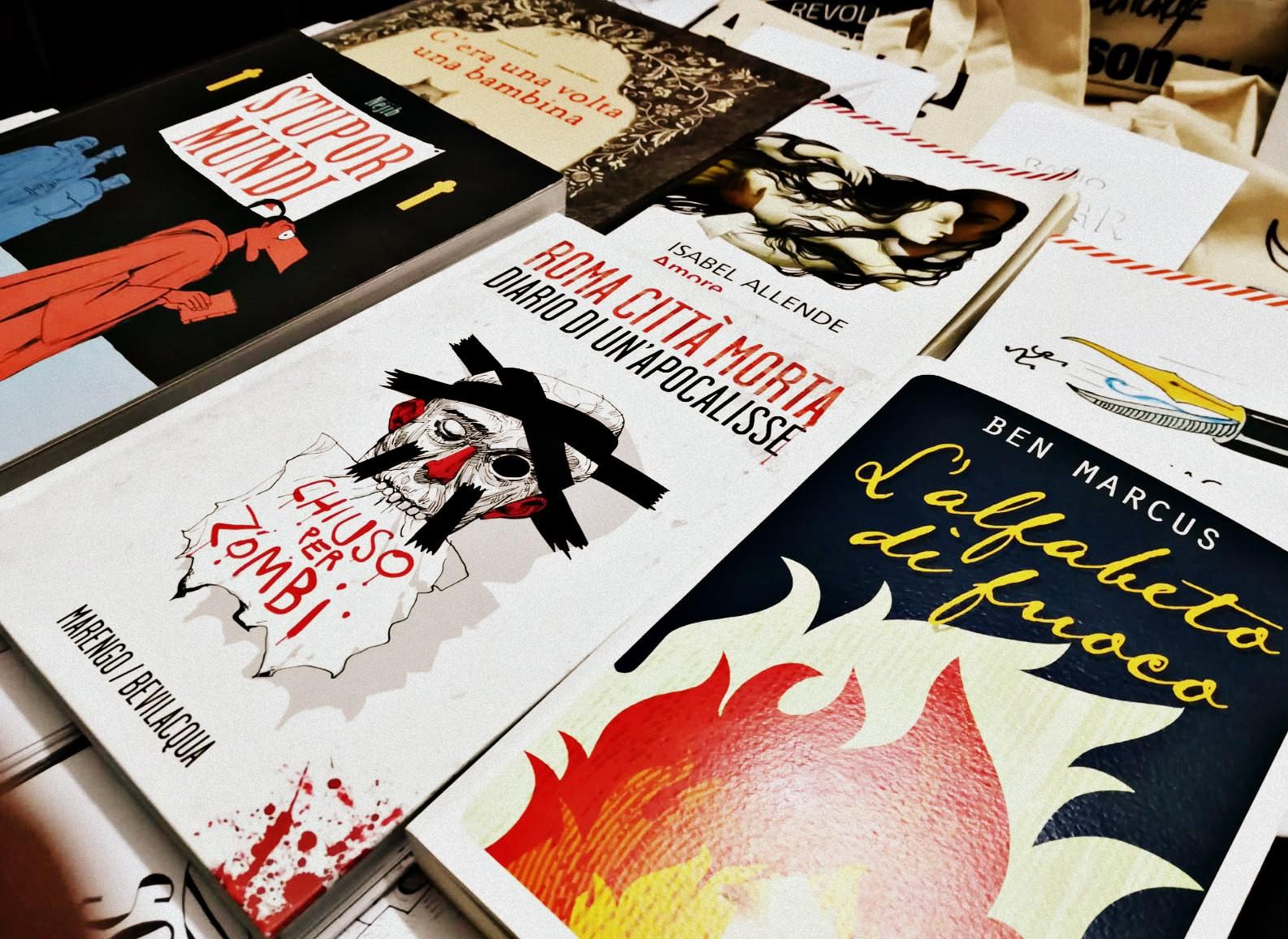book-roses-suggerimenti-letterari