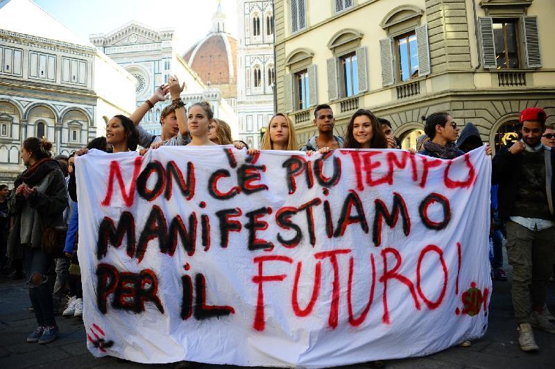 chikama-2-2-ITALIA-2018-Un-paese-che-trema