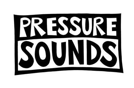 Jamaican Vintage Area 5.02 – Pressure Sounds