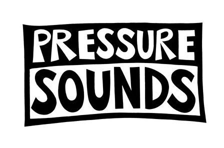 Jamaican Vintage Area 5.02 – Pressure Sounds
