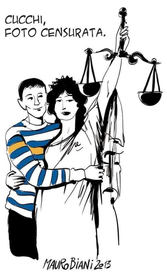 processo-cucchi-dopo-9-anni-ammissione-del-pestaggio