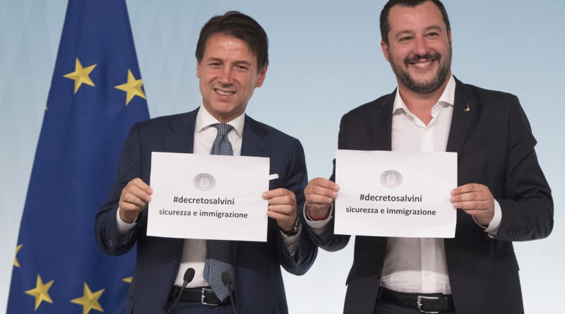 Chikama-2.1- Salvini-Pillon-e-fu-Medioevo