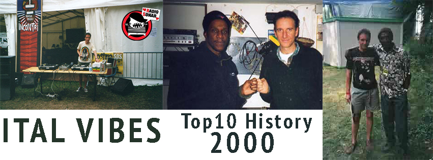 ital-vibes-top10-history-3-03-2000