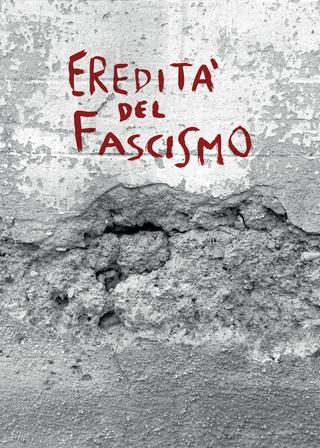 guida-alle-citta-ribelli-san-lorenzo-rossella-e-antonello