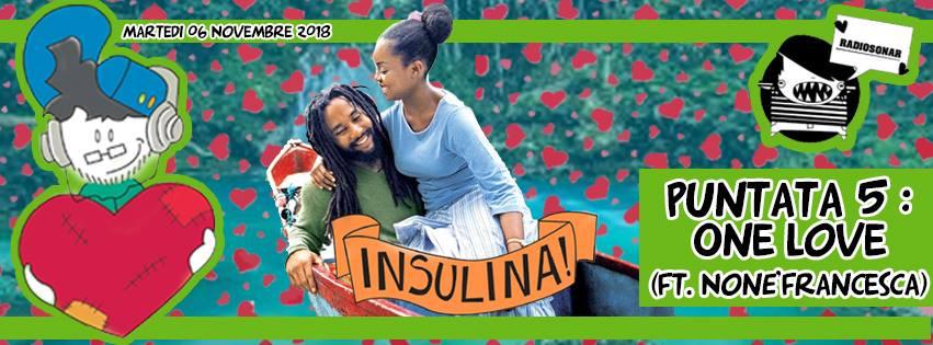 insulina-1-05-one-love