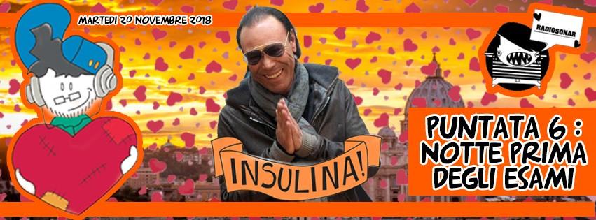 insulina-1-06-notte-prima-degli-esami