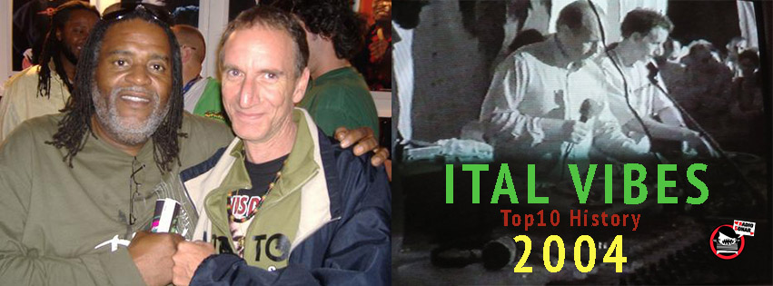 ital-vibes-top10-history-3-07-2004