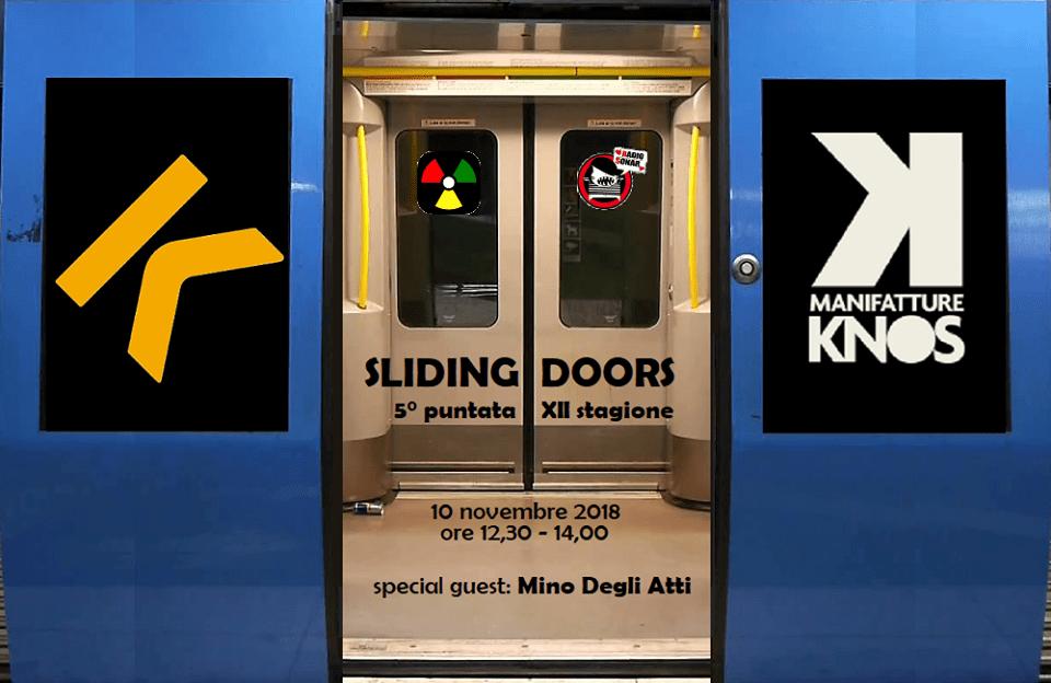 rd-vibes-3-05-sliding-doors