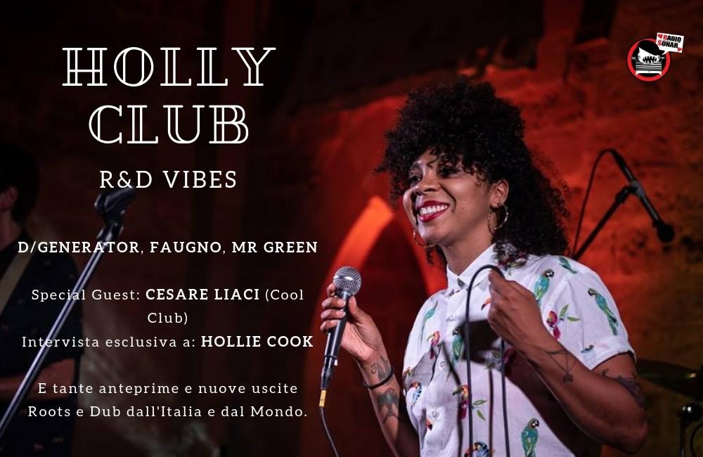 rd-vibes-3-04-hollie-club