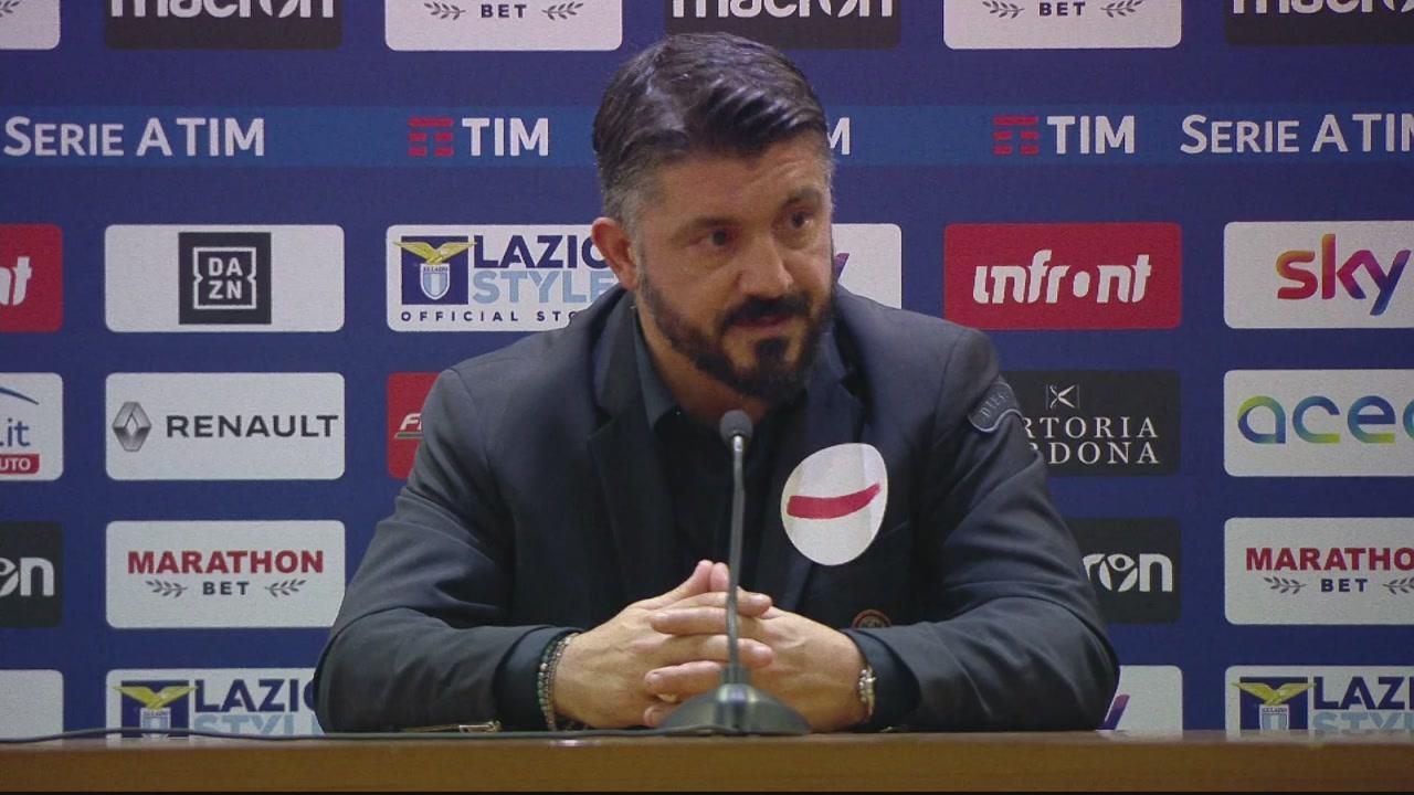 Colpo Grosso 6.15 – Ringhio vs Salvini!