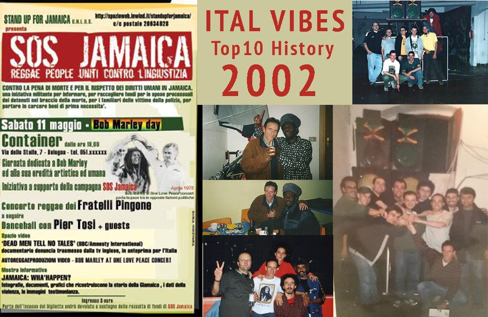 ital-vibes-top10-history-3-05-2002