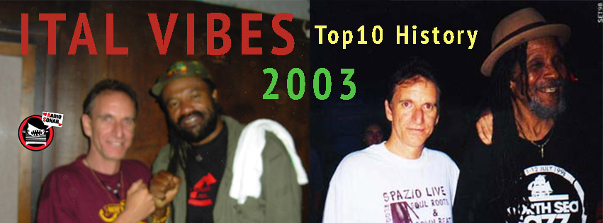ital-vibes-top10-history-3-05-2003