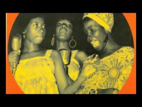 Jamaican Vintage area 5.06 – 24 novembre 2018
