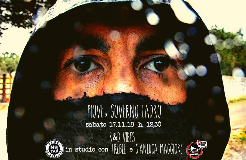 rd-vibes-3-06-piove-governo-ladro